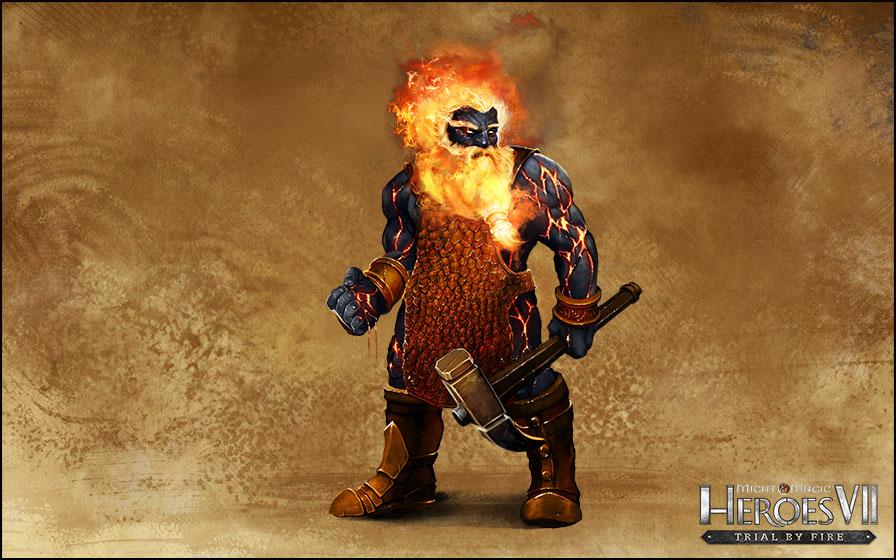 http://Heroes.net.pl/uploaded/news/05052016/giant.jpg