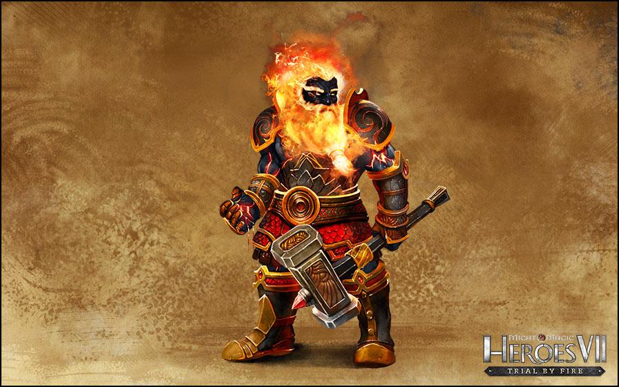 http://Heroes.net.pl/uploaded/news/05052016/giantupg.jpg