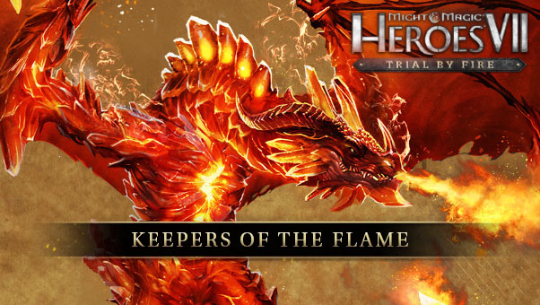 http://Heroes.net.pl/uploaded/news/05052016/keepers.jpg