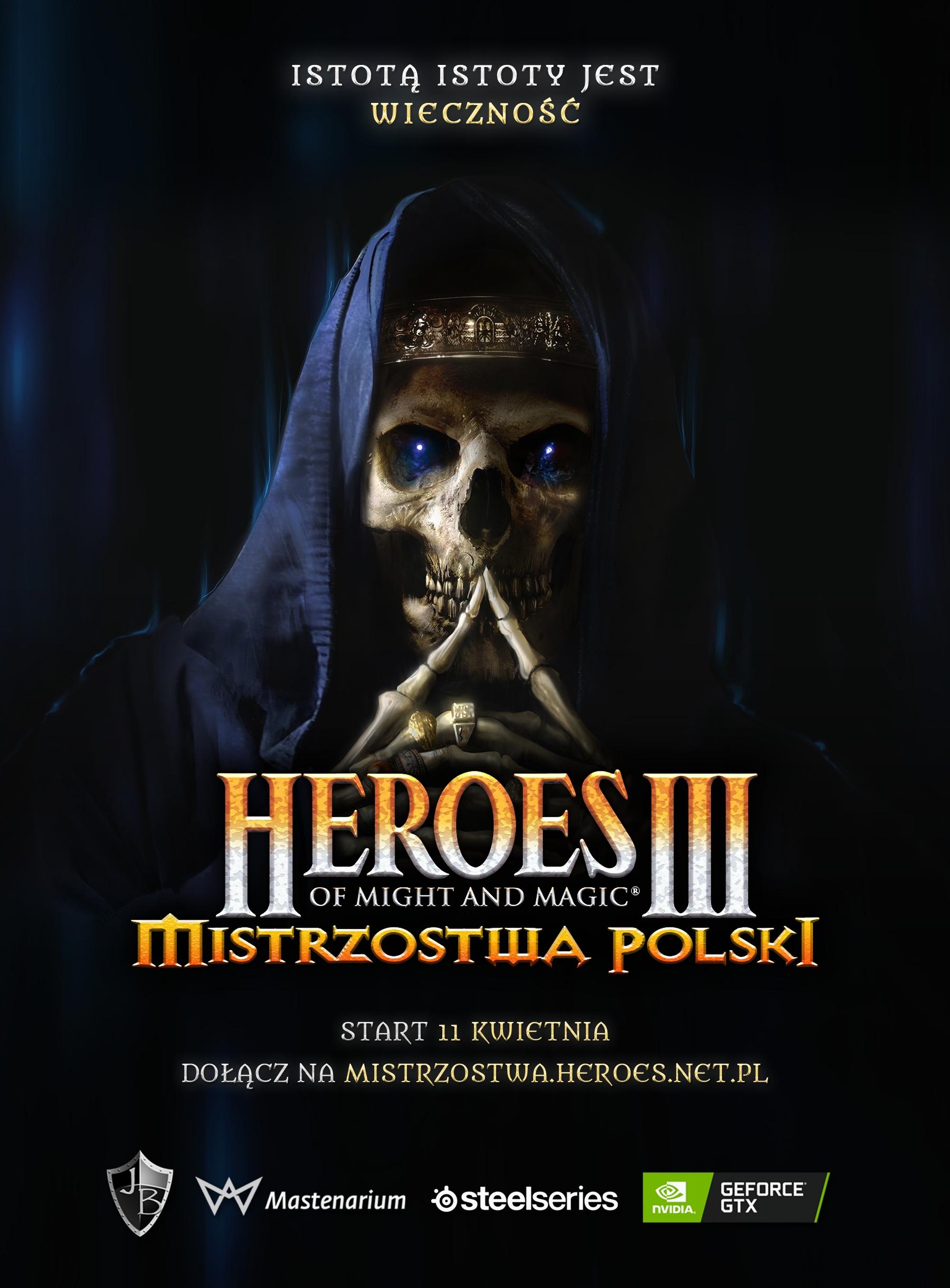 http://heroes.net.pl/uploaded///Mistrzostwa%20Polski%202020.jpg