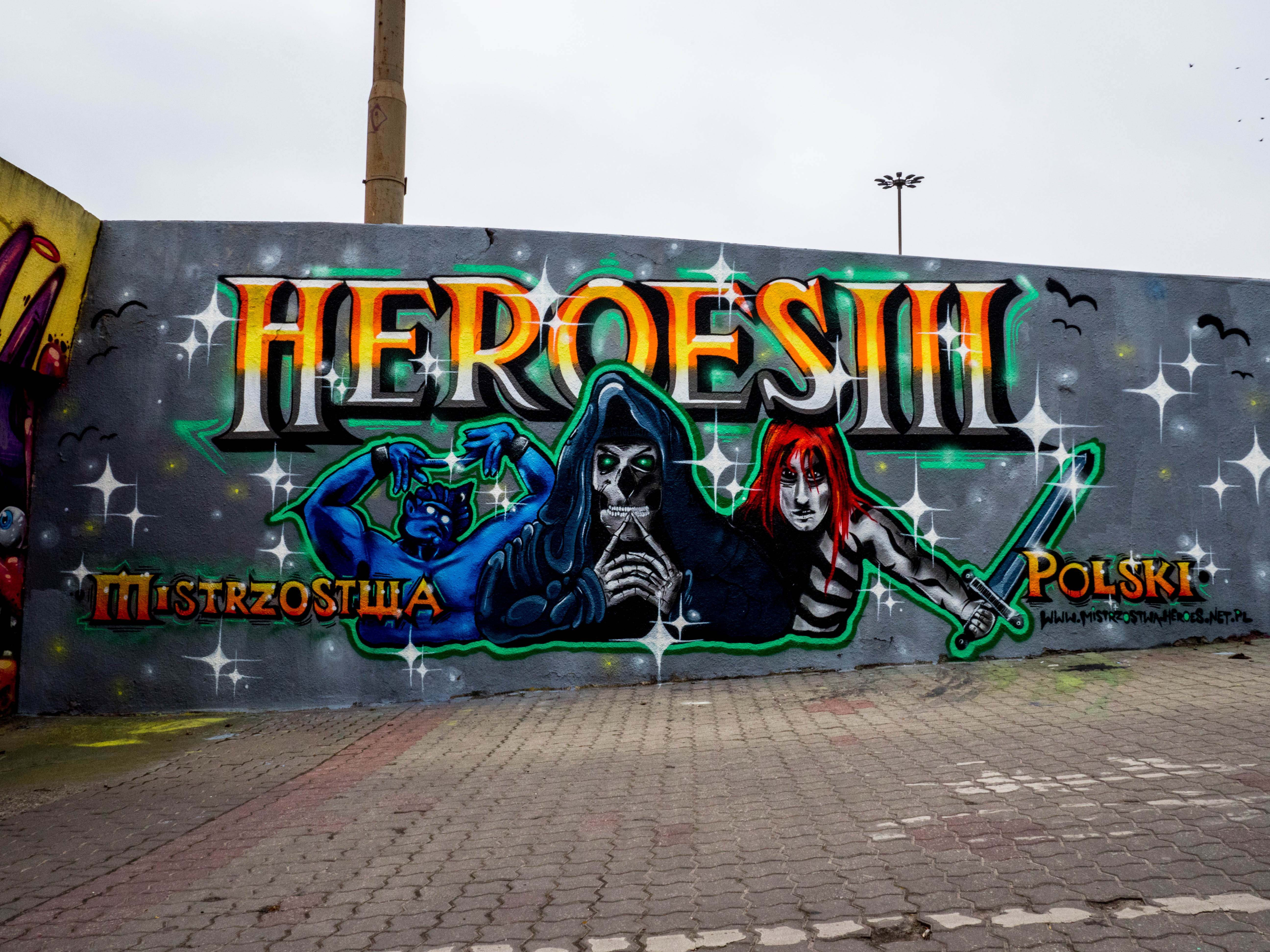 http://heroes.net.pl/uploaded//graffiti/Graffiti_1.jpg