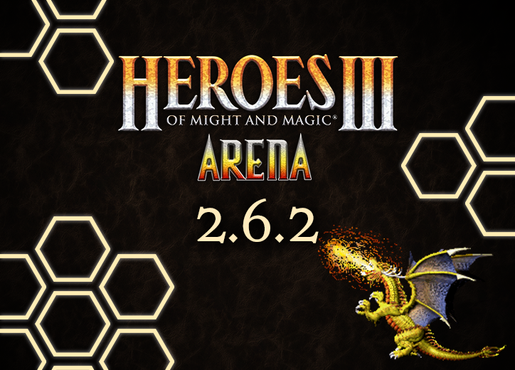 http://heroes.net.pl/uploaded//news-calendar/2019/arena262.png
