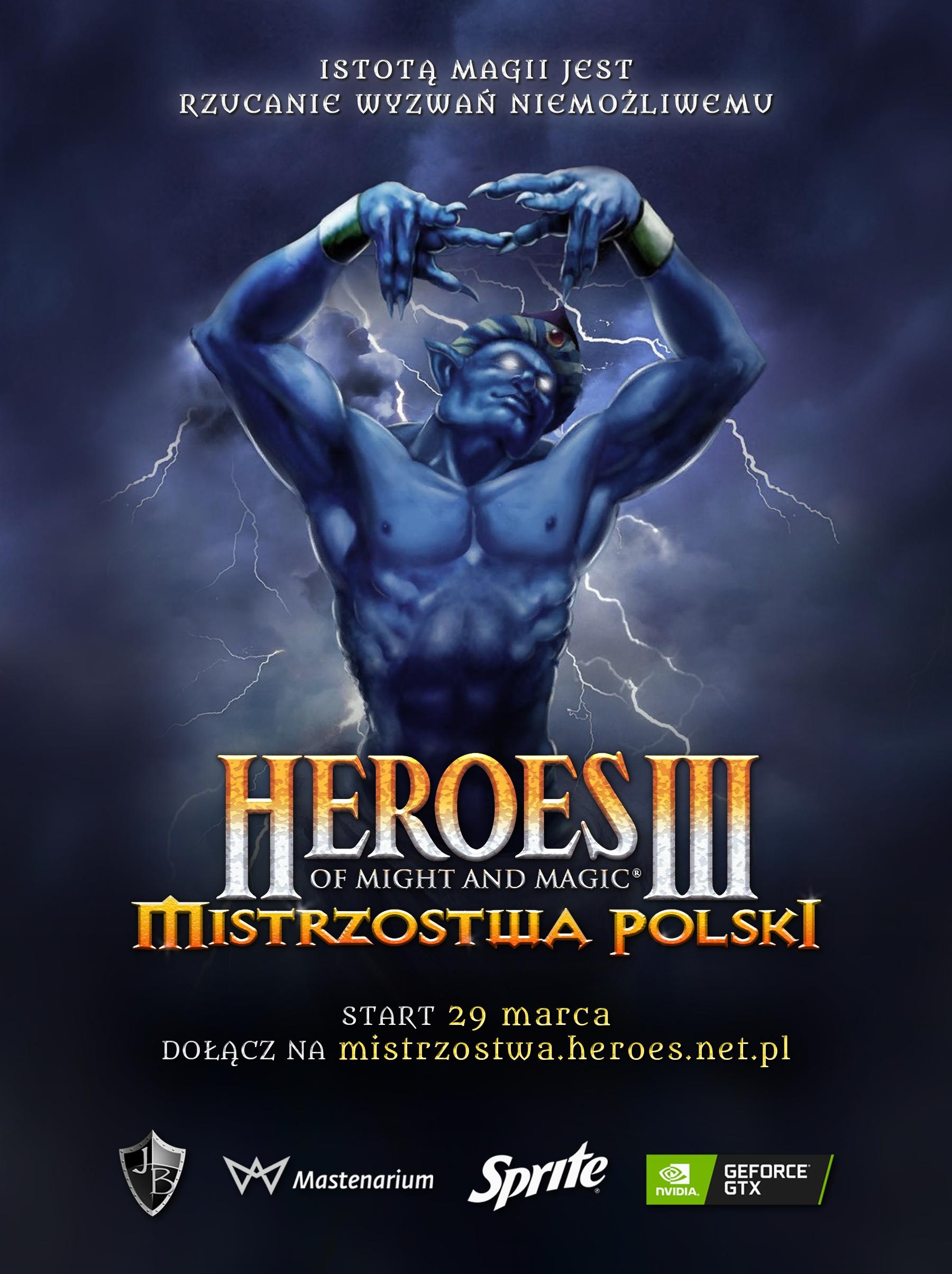http://heroes.net.pl/uploaded//news-calendar/2019/poster-announcement-hd.jpg