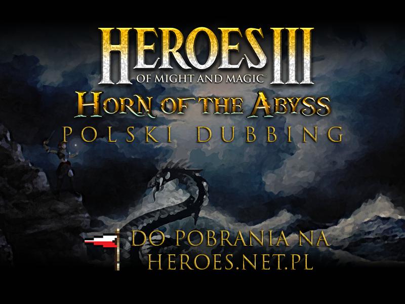http://heroes.net.pl/uploaded//news-calendar/2020/dubbing.png