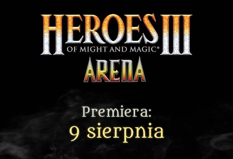 http://heroes.net.pl/uploaded/news-calendar/2018/HeroesIIIarena-teaser.jpg