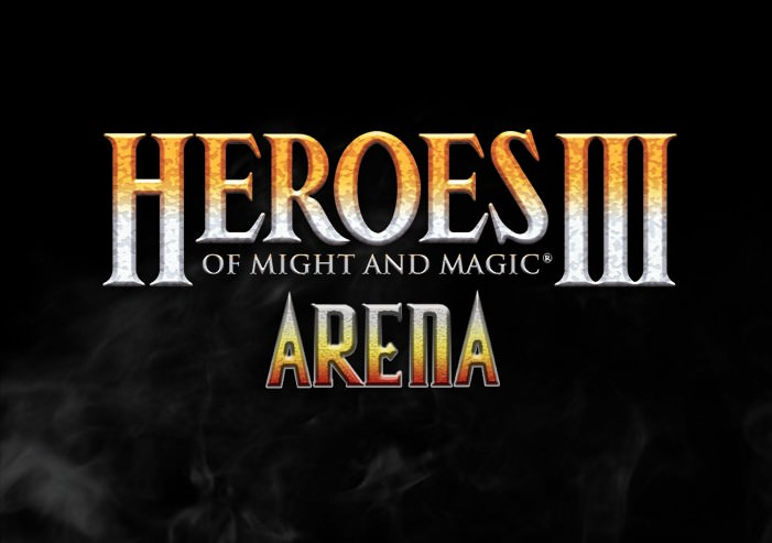 http://heroes.net.pl/uploaded/news-calendar/2018/HeroesIIIarena.jpg