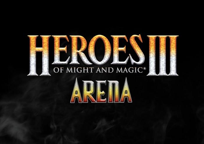 http://heroes.net.pl/uploaded/news-calendar/2018/HeroesIIIarena.jpg