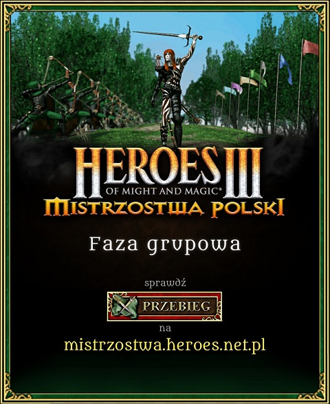 http://heroes.net.pl/uploaded/news-calendar/2018/fazagrupowa.jpg