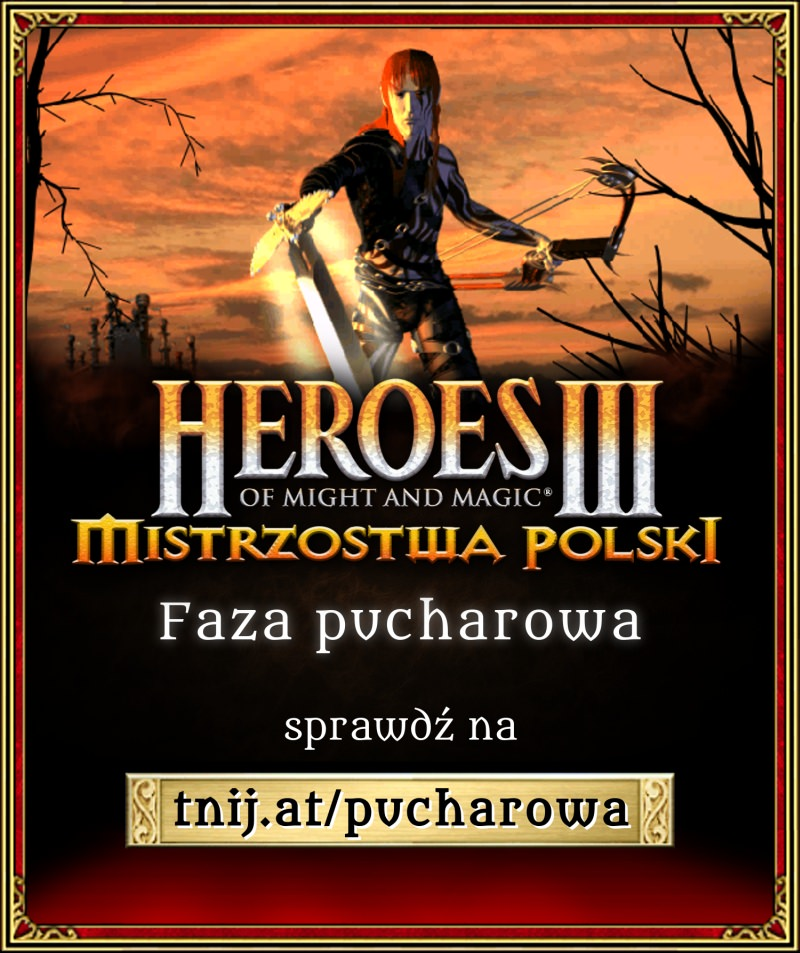 http://heroes.net.pl/uploaded/news-calendar/2018/fazapucharowa.jpg