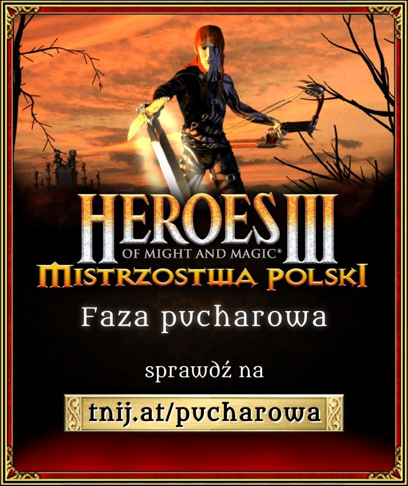 http://heroes.net.pl/uploaded/news-calendar/2018/fazapucharowa.jpg