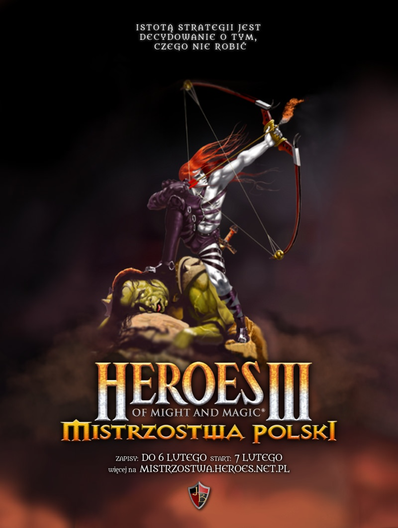 http://heroes.net.pl/uploaded/news-calendar/2018/mistrzostwa.jpg