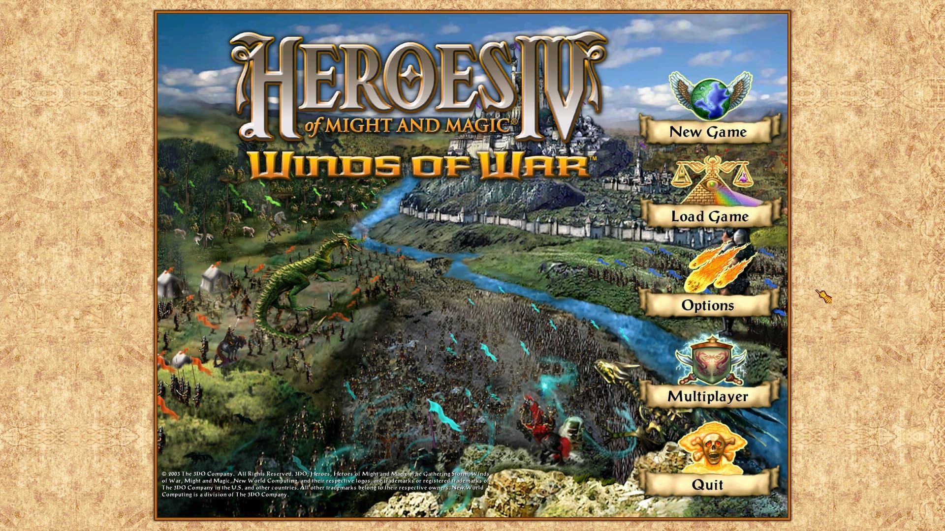 http://heroes.net.pl/uploaded/news-calendar/2020/01main-menu.jpg