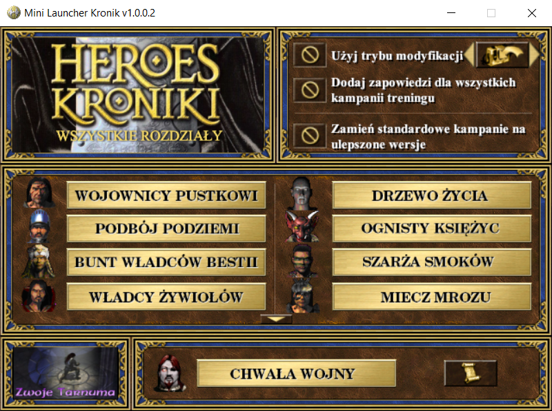 http://heroes.net.pl/uploaded/news-calendar/2020/Kroniki0.png