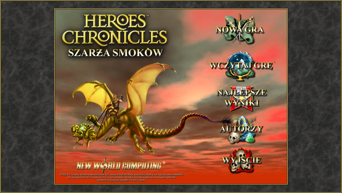 http://heroes.net.pl/uploaded/news-calendar/2020/Kroniki1.png