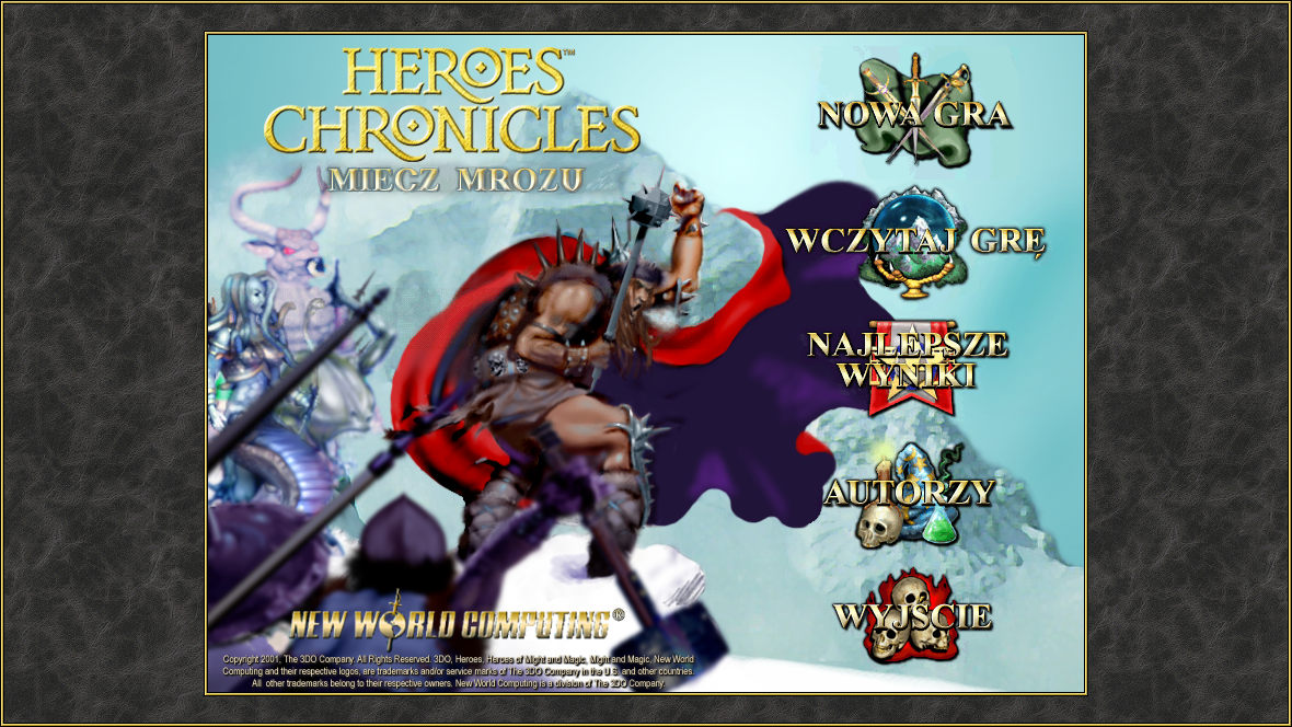 http://heroes.net.pl/uploaded/news-calendar/2020/Kroniki2.png