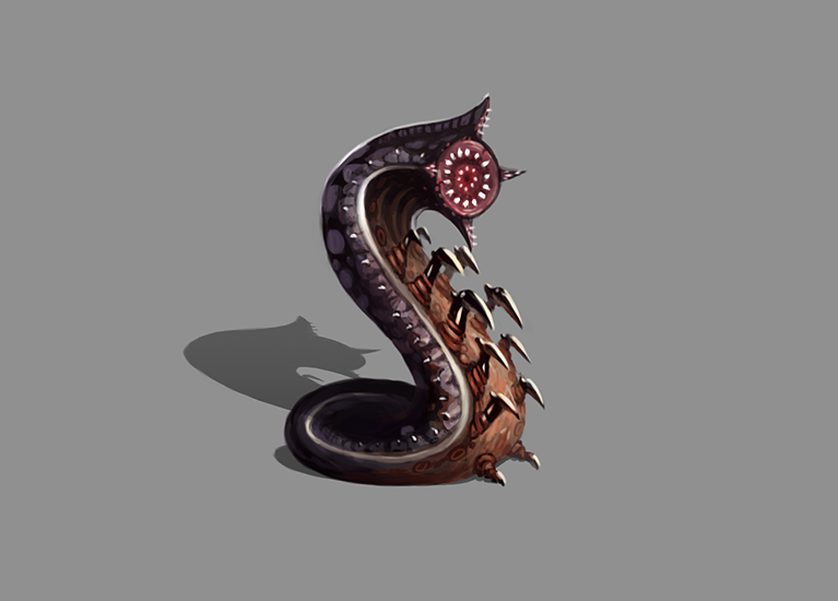 http://heroes.net.pl/uploaded/news-calendar/2020/sandworm-concept.png