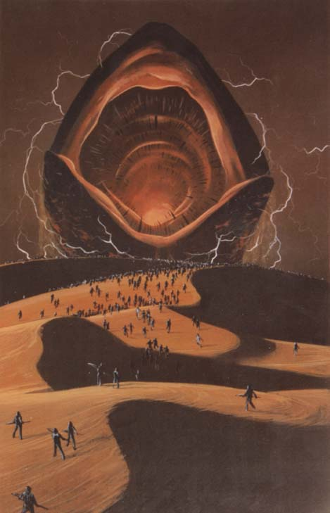 http://heroes.net.pl/uploaded/news-calendar/2020/sandworm-dune.jpg