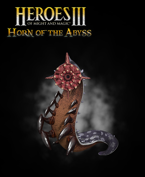 http://heroes.net.pl/uploaded/news-calendar/2020/sandworm.png