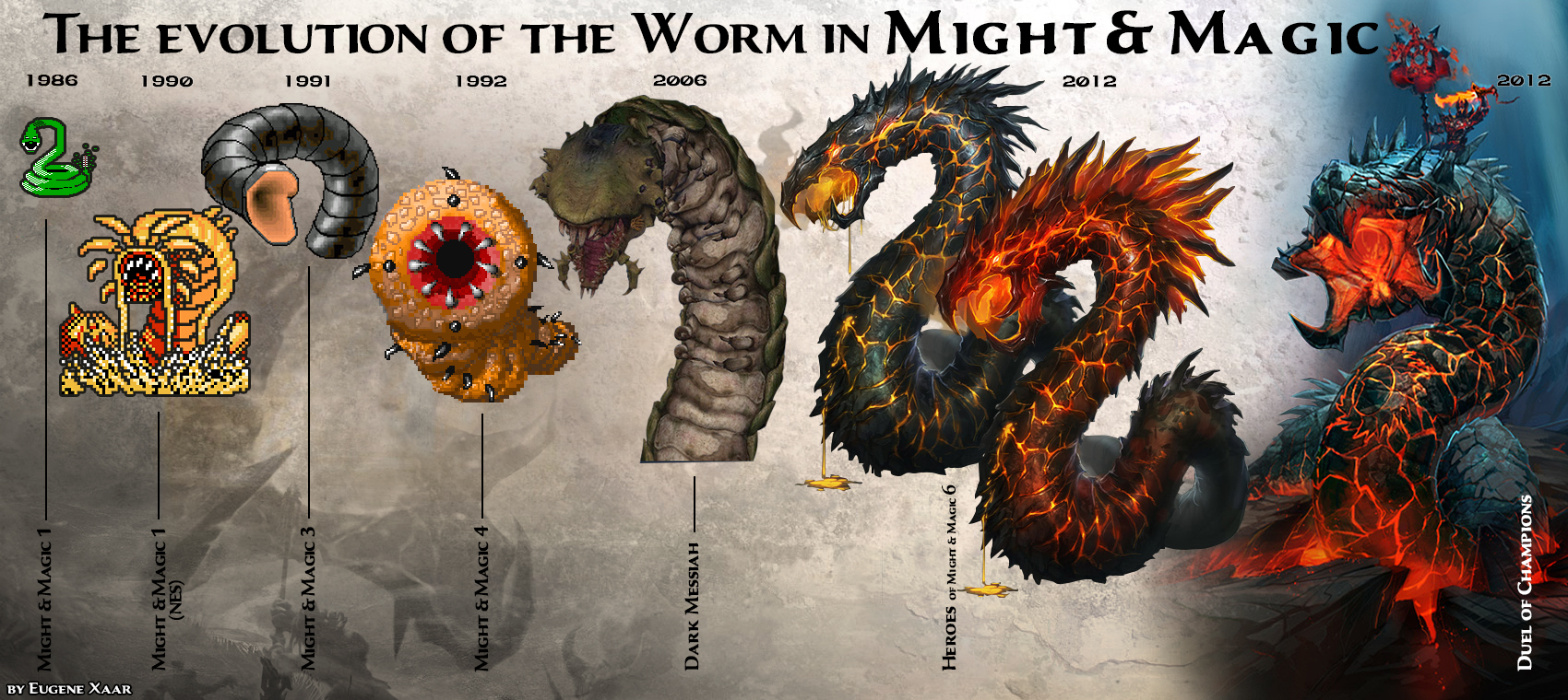 http://heroes.net.pl/uploaded/news-calendar/2020/worm-evolution.jpg