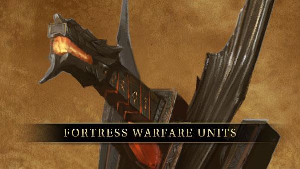 http://heroes.net.pl/uploaded/news/07072016/160708_Warfare_Slide.jpg