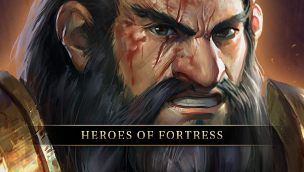 http://heroes.net.pl/uploaded/news/15072016/Bohaterowie.jpg