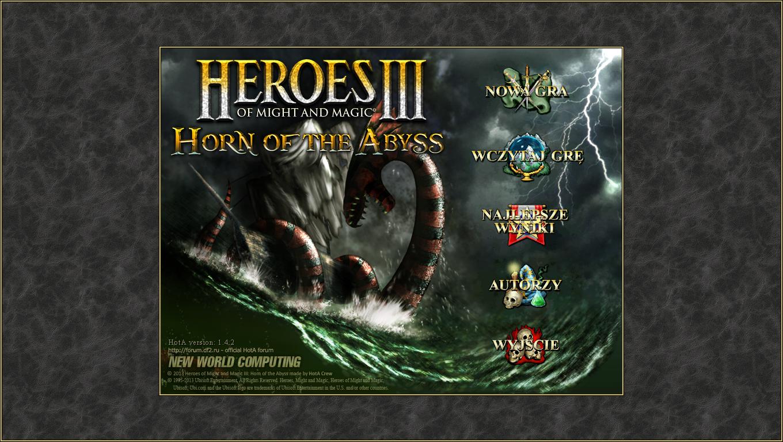 http://heroes.net.pl/uploaded/news/2016/hotamenu1.png