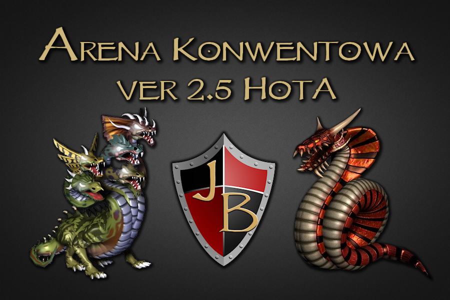 http://heroes.net.pl/uploaded/news/2017/Arena2.5.png