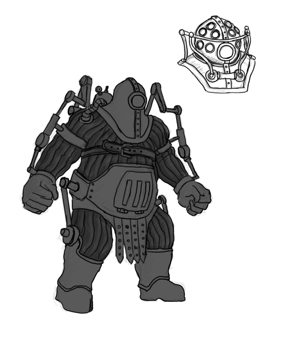 http://heroes.net.pl/uploaded/news/Dreadnought/dread_diver.jpg