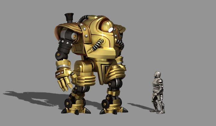 http://heroes.net.pl/uploaded/news/Dreadnought/juggernaut_steel_golem.png