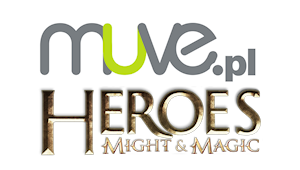 http://heroes.net.pl/uploaded/promocje/1muvehmm.png