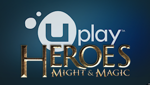 http://heroes.net.pl/uploaded/promocje/1uplayhmm.png